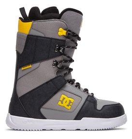 Phase - Lace-Up Snowboard Boots for Men  ADYO200044