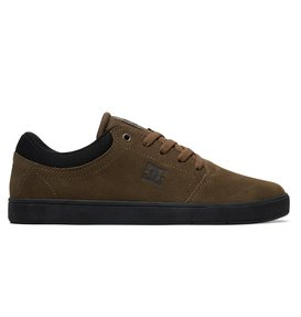 Crisis - Shoes for Men  ADYS100029