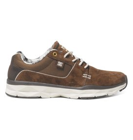 Player SE - Shoes for Men  ADYS100113