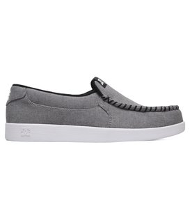 Villain TX SE - Slip-On Shoes  ADYS100200