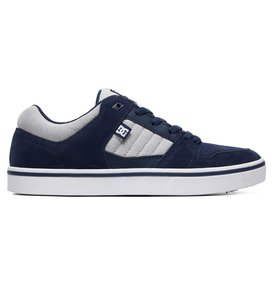 Course SE - Shoes for Men  ADYS100225