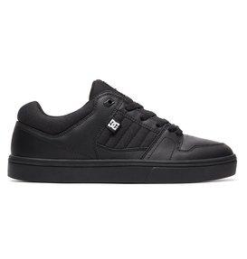 Course SE - Shoes for Men  ADYS100225