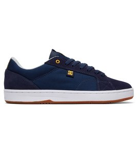 Astor - Shoes for Men  ADYS100358