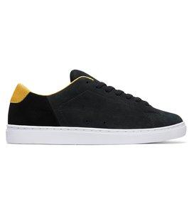 Reprieve SE - Shoes for Men  ADYS100415