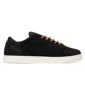 Reprieve LE - Leather Shoes for Men  ADYS100446