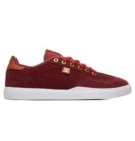 Vestrey S AR - Skate Shoes  ADYS100485