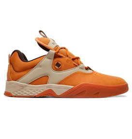 Kalis S SE - Skate Shoes  ADYS100503