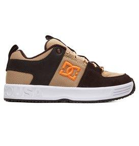 Lynx OG S - Skate Shoes  ADYS100504