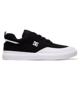 82a81638b DC Shoes | Skate & Snowboard Quality Clothing