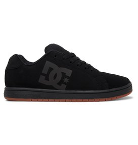 Gaveler - Leather Shoes for Men  ADYS100536