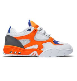 Kalis OG X JSP - Leather Shoes  ADYS100583