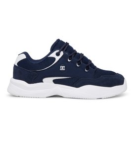 Decel - Leather Shoes for Men  ADYS100608