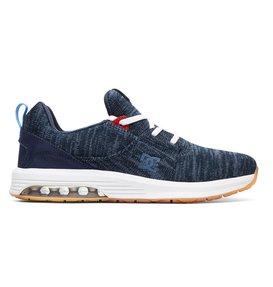 Heathrow IA TX SE - Shoes for Men  ADYS200064