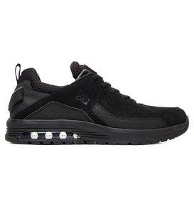 Vandium - Shoes  ADYS200069