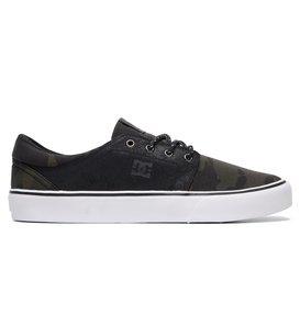 Trase TX SE - Shoes for Men  ADYS300123