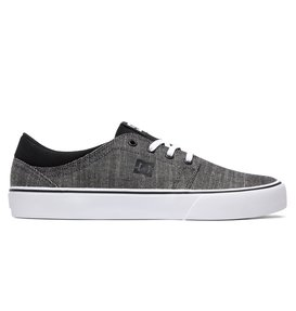 27b5eb564c Mens Skate Shoes: Skateboarding Shoes for Guys | DC Shoes
