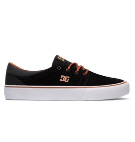 Trase SE - Shoes for Men  ADYS300173