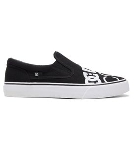 Trase SP - Slip-On Shoes  ADYS300185