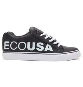 Court Vulc SE - Shoes  ADYS300226
