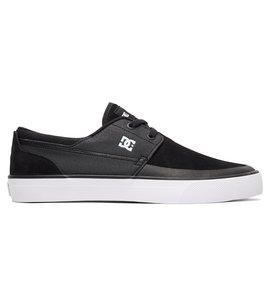 Wes Kremer 2 S - Skate Shoes for Men  ADYS300241