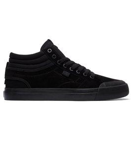 Evan Smith Hi S - High-Top Skate Shoes  ADYS300380