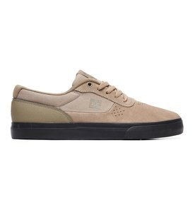 Switch - Shoes for Men  ADYS300431