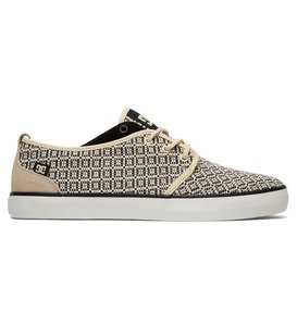 Studio 2 TX LE - Shoes for Men  ADYS300434