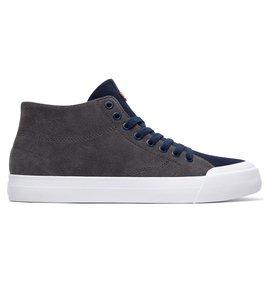 Evan Smith Hi Zero S - High-Top Skate Shoes for Men  ADYS300477