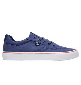 Rowlan - Shoes for Men  ADYS300499
