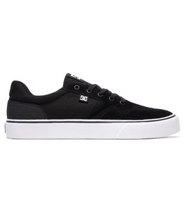 f14876427ba Mens Shoes: The Complete Collection | DC Shoes