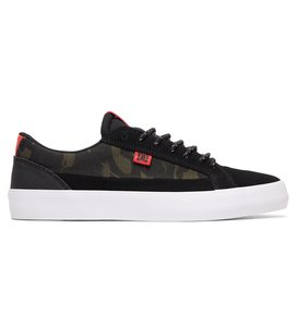 Lynnfield S SE - Skate Shoes for Men  ADYS300509