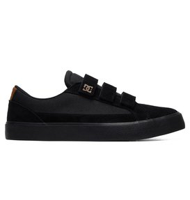 Lynnfield V S - Skate Shoes for Men  ADYS300549