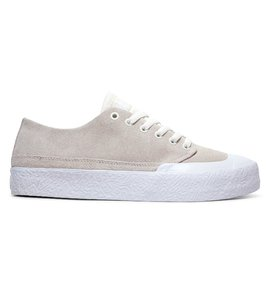 T-Funk S - Skate Shoes  ADYS300557