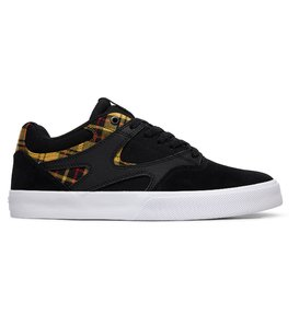 Kalis Vulc SE - Leather Shoes for Men  ADYS300572