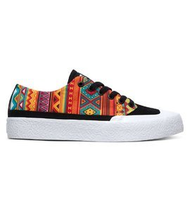 T-Funk S TX SE - Skate Shoes for Men  ADYS300573