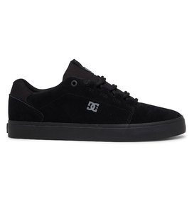 Hyde S Evan - Skate Shoes for Men  ADYS300584