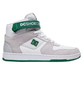 Pensford - High-Top Shoes for Men  ADYS400038