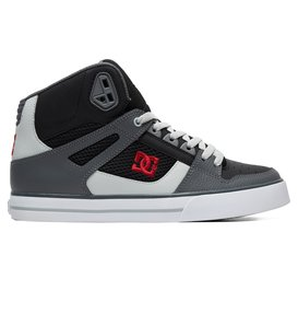 Pure SE - High-Top Shoes for Men  ADYS400043