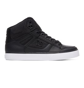 086784e4b Pure WC TX SE - High-Top Shoes for Men ADYS400046. 4 Colors