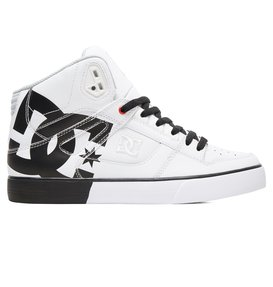 Pure Hi WC SE - High-Top Shoes  ADYS400049
