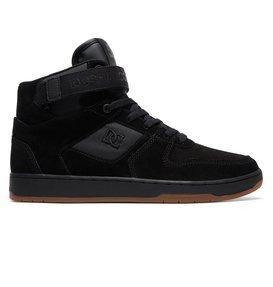 Pensford S - Skate Shoes for Men  ADYS400054