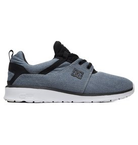Heathrow TX SE - Shoes  ADYS700131