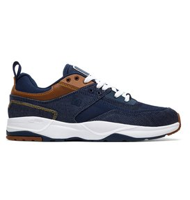 E.Tribeka TX SE - Shoes for Men  ADYS700151