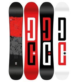 Ply - Snowboard  ADYSB03027