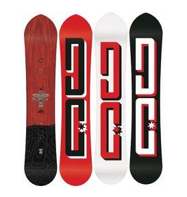 Supernatant - Snowboard  ADYSB03035