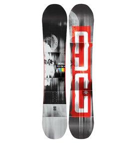 Ply - Snowboard  ADYSB03037