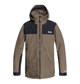 Company - Snow Jacket for Men  ADYTJ03001
