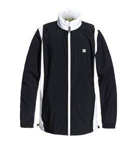Podium - Shell Snow Jacket for Men  ADYTJ03015