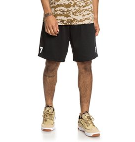 Mesh - Basketball Shorts for Men  ADYWS03051
