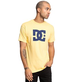 DC Star - T-Shirt  ADYZT03119